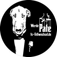 TS Fellwechsel e.V. - Tierschutzverein Varel