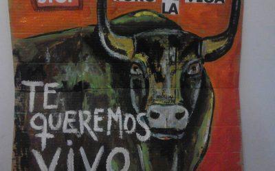 Tierschutz in Spanien